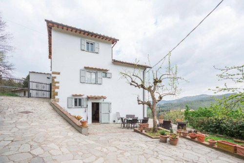 Maison individuelle à Greve in Chianti