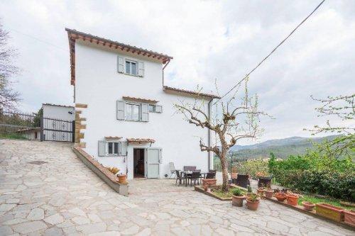 Casa indipendente a Greve in Chianti