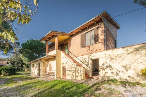 Casa independiente en Montepulciano