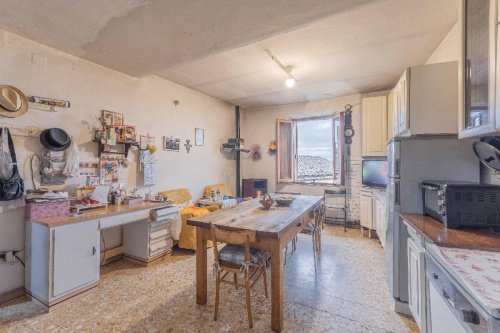 Lägenhet i Montepulciano