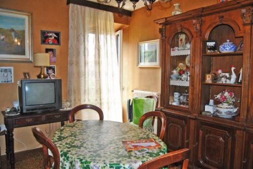 Квартира в Баски