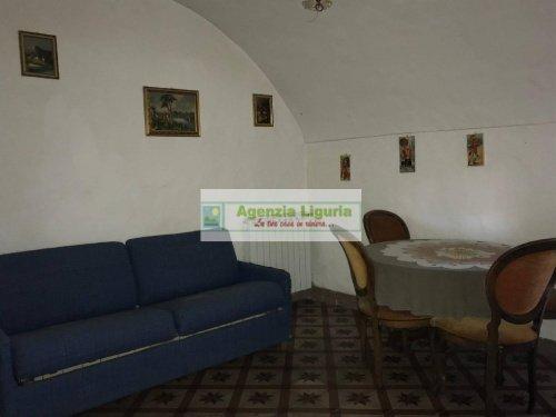 Wohnung in Perinaldo