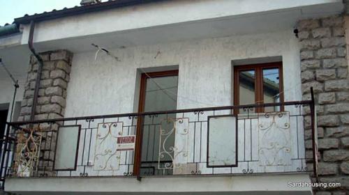 Apartamento en Monti