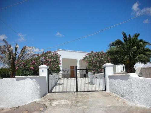 Villa i Locorotondo