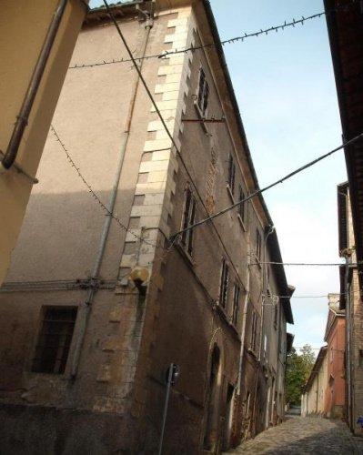 Dimora storica a Sant'Agata Feltria