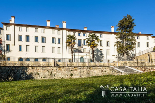 Apartment in Asolo