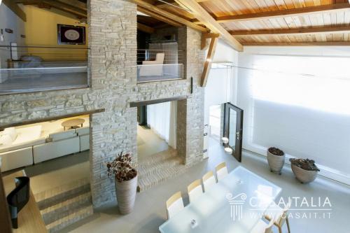 Villa en Toano