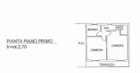 Villa en Tremezzina