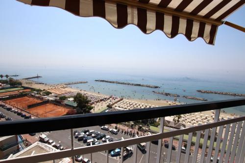 Apartment in Taggia
