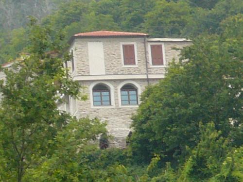 Wohnung in Prelà