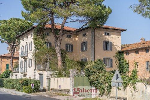 Villa en Marsciano