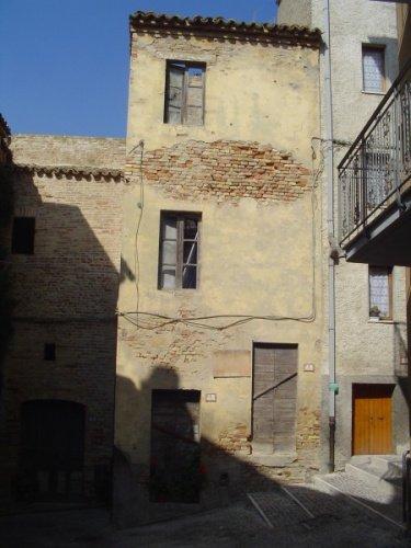 Haus in Monteprandone