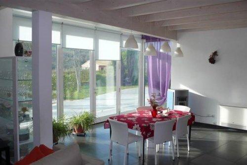 Villa in Ripatransone