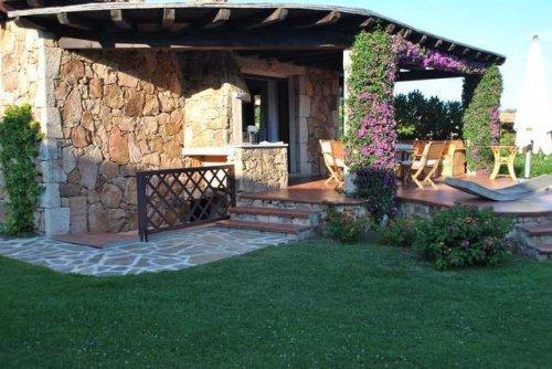 Villa in Sassari