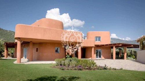 Villa à Pula