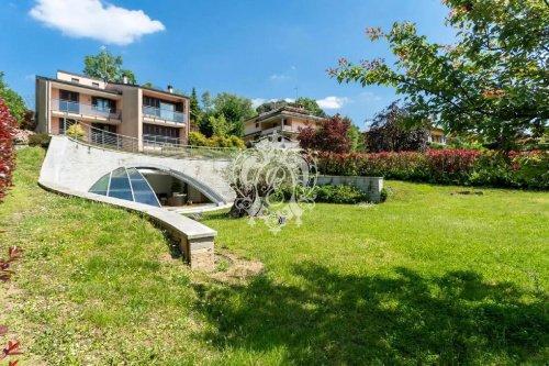 Villa en Cantù