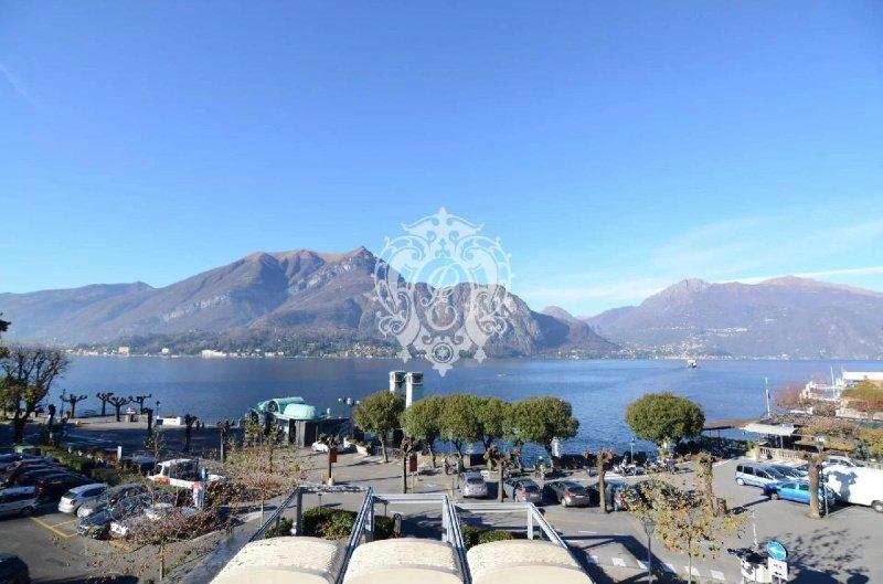 Appartement in Bellagio