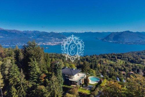 Villa in Gignese