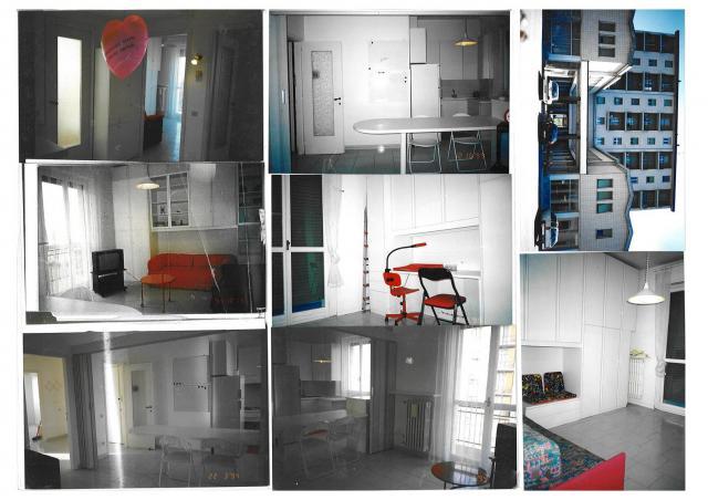Apartamento en Carbonara Scrivia