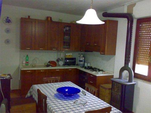 Apartamento en Atessa