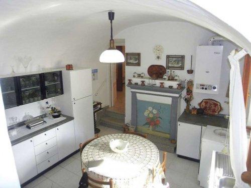 Casa independiente en Torino di Sangro