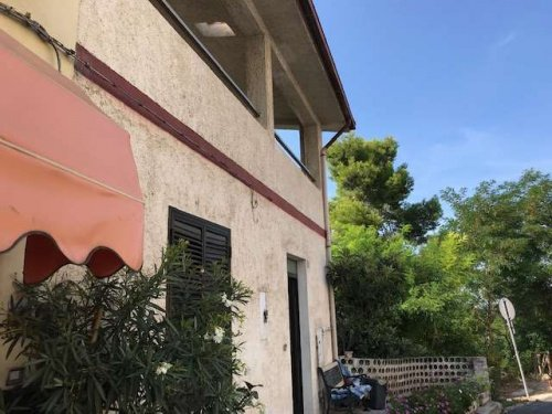 Casa independente em Torino di Sangro