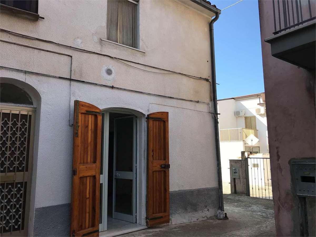Appartement à Villalfonsina