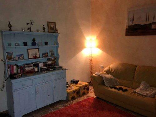 Maison mitoyenne à Torino di Sangro