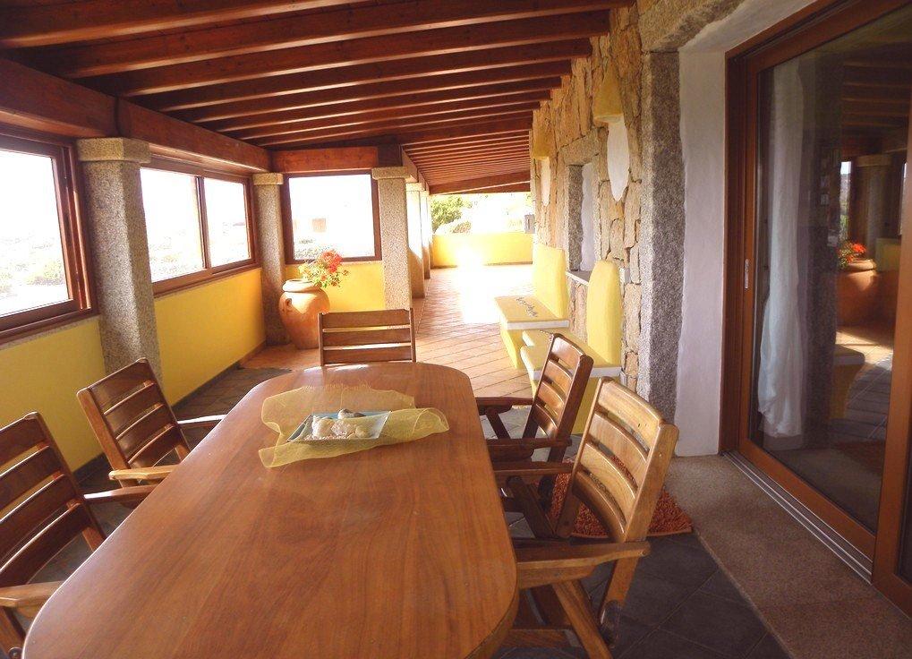 Casa indipendente a Santa Teresa Gallura
