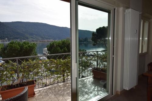 Apartamento en Sarnico