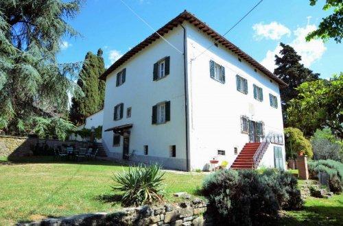 Casa en Castiglion Fiorentino