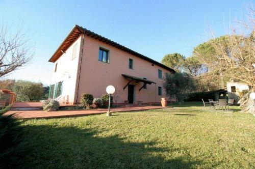 Bauernhaus in Castelfiorentino