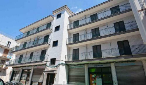 Apartamento em Ceglie Messapica