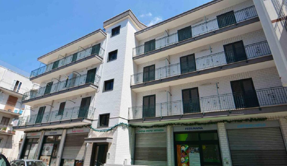 Appartement à Ceglie Messapica