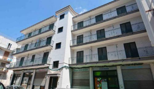 Wohnung in Ceglie Messapica