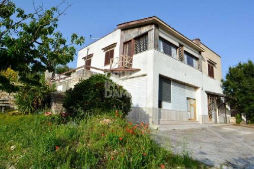 Villa in Locorotondo