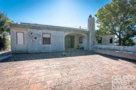 Villa in Cisternino