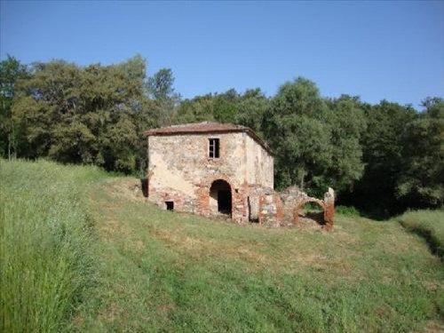 Bauernhaus in Torrita di Siena