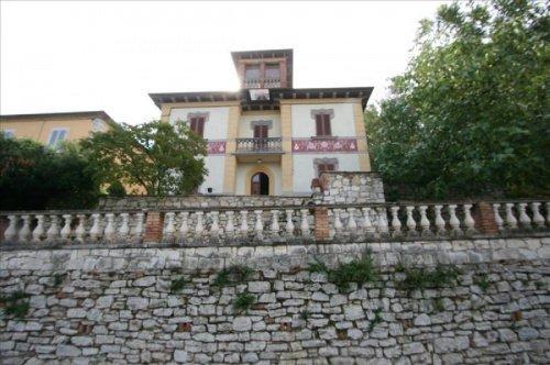 Villa en Rapolano Terme