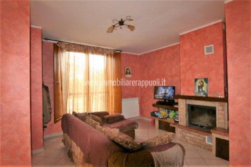Casa adosada en Montepulciano