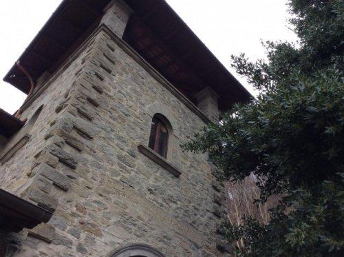Дом в Фиренцуола
