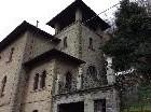 Casa em Firenzuola