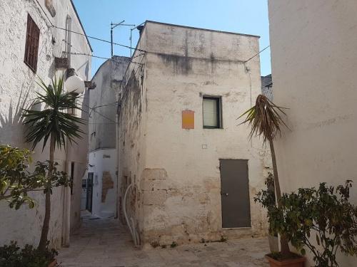 Casa independente em Carovigno