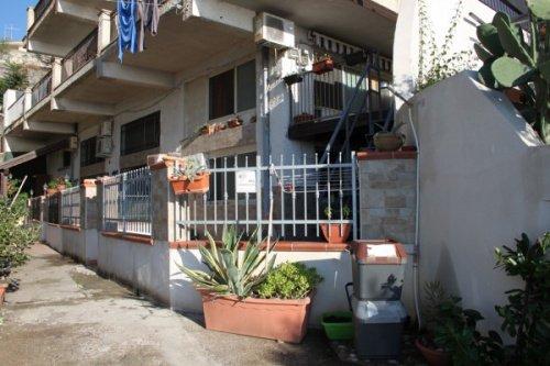 Квартира в Аккуаппеза
