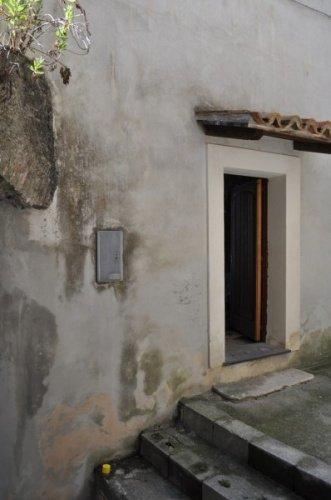 Dimora storica a Scalea