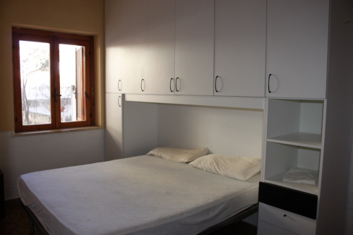 Appartement à Santa Maria del Cedro
