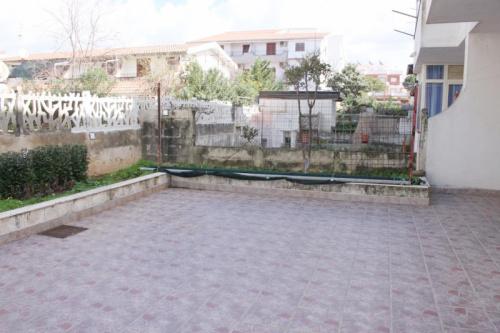 Lägenhet i Santa Maria del Cedro