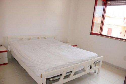 Lägenhet i San Nicola Arcella
