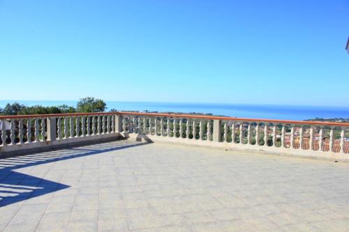 Villa in San Nicola Arcella