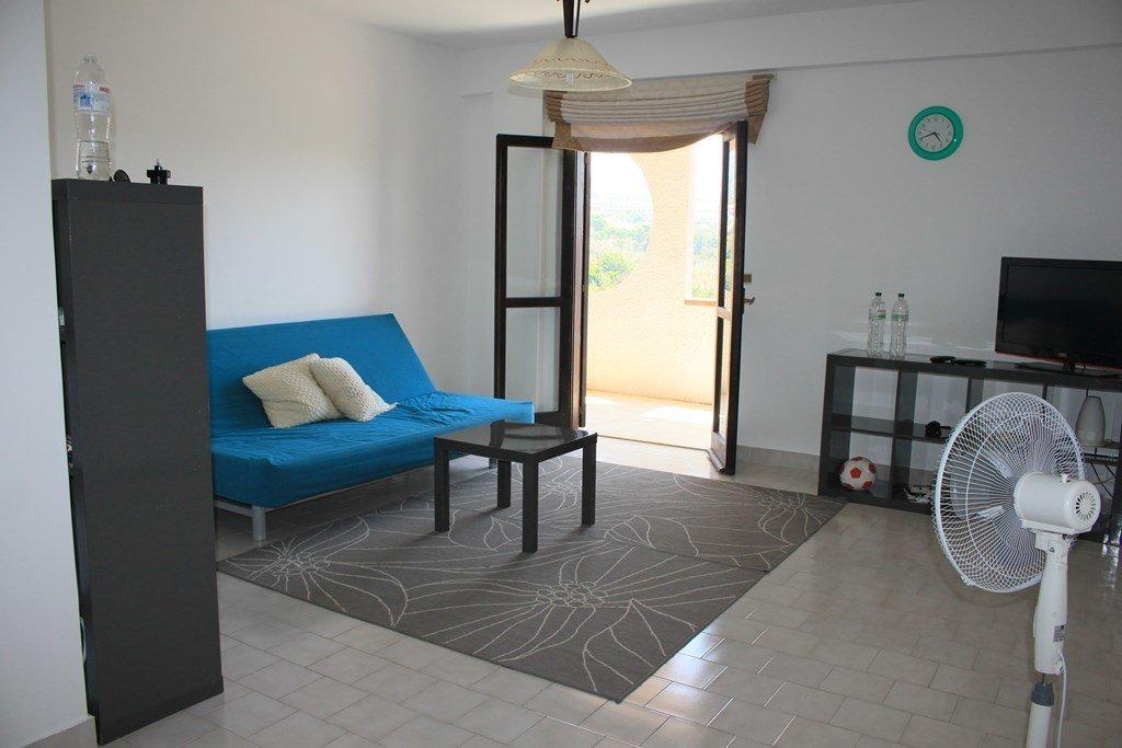 Wohnung in San Nicola Arcella